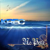 Тексты песен альбома: Krec - По реке