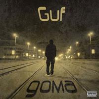 Тексты песен альбома: Guf - Дома