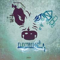 Тексты песен альбома: Loc-Dog - Electrodog 2