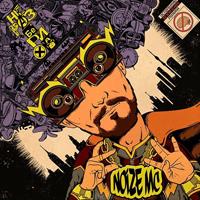 Тексты песен альбома: Noize MC - Неразбериха